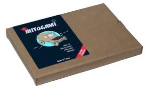 autogami box jacobsony.pl